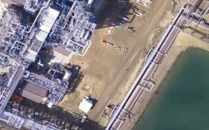استفاده از پهپاد و مالتی روتوز در صنعت نفت و گاز
